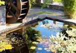 Hôtel Cheltenham - Frogmill Inn-3