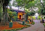 Villages vacances Tala - Nature Heritage Resort-1