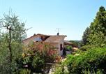 Location vacances Castelfiorentino - Locazione turistica Il Pino-1