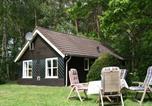 Location vacances Rijssen - T Venne-4