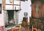 Location vacances Hauteville-sur-Mer - Holiday home Rue des Salines-2