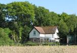 Location vacances Chagford - Dial House Cottage, Chagford-3