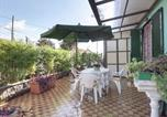 Location vacances Nola - Casa Del Pescatore-4