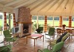 Location vacances Wintelre - Den Beerschen Bak 3-1