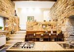 Location vacances Fafe - Casa Cimo De Vila-2