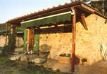 Location vacances Corciano - Le Case Di Lisetta Ii-2