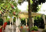 Hôtel Volterra - Hotel Villa Porta All' Arco-2