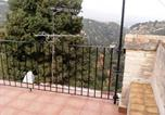 Location vacances Rossano - Casa Vacanze San Nilo-2