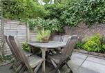 Location vacances Hammersmith - Veeve - Three Bedroom House in Fulham-3