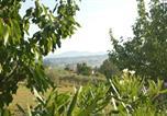 Location vacances Pescia - Villa Petri Flat-2