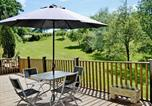 Location vacances Bickleigh - Park Farm-2