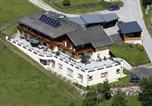Location vacances Haus im Ennstal - Haus Schönblick-1
