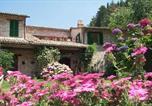 Hôtel Assisi - L'Oasi-4