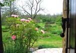 Location vacances Baneuil - Les Clides-3