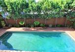 Location vacances Laguna Beach - 512 Larkspur Home-4