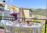 Location vacances Laigueglia - I Fiori di Andora-4
