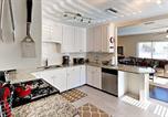 Location vacances Pinellas Park - 6137 Burlington Ave N Home Home-1