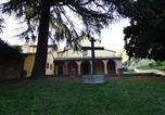 Location vacances Gradara - Villa Conventino Gradara-4