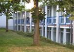 Location vacances Münster-Sarmsheim - Appartement Summersprings-1