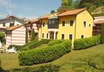 Location vacances Montecchio Maggiore - Al Castello Tre-1