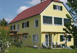 Location vacances Bad Radkersburg - Landhaus Sammt-1