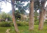 Villages vacances Madurai - Cokkers Park Resort Villa-3