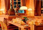 Hôtel Waldachtal - Hotel Grüner Wald-4