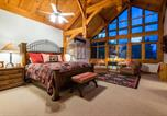 Location vacances Provo - Elk Meadow-4