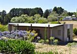 Location vacances Daylesford - Daylesford Spa Villa One-3