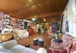 Location vacances Villafranca Tirrena - La Casa del Pittore-2