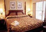 Hôtel Pensacola - Homewood Suites by Hilton Pensacola Airport-Cordova Mall-4