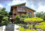Location vacances Nago - Tinker Bell-3