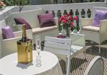 Location vacances Varese - Villa Adriana-2