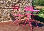 Location vacances Montgesty - La Quercynoise-4