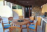 Location vacances Todos Santos - Cabo Paradise Ranch Estate-3