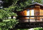 Location vacances Estavar - Maison Les Primeveres  LS308