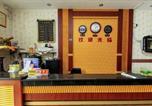 Hôtel Beihai - Da Xing Inn-2