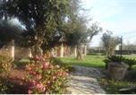 Hôtel Ravenna - Antica Ravenna Residence-3