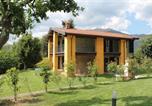 Location vacances Bagni di Lucca - Villa Barsellotti-1