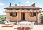 Location vacances Castelfiorentino - Holiday home Via di Camin Bianco P-886-1