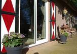 Location vacances Slagharen - B&B Bezinspiratie-1