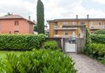 Location vacances Udine - Toti Apartment-4