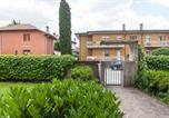 Location vacances San Daniele del Friuli - Suite Toti-4