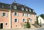 Hôtel Larochette - Youth Hostel Bourglinster-1