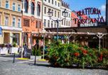 Location vacances Szczecin - Portobella-3