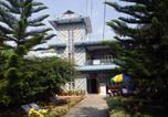 Location vacances Bandipur - Karma Guest House-1