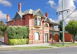 Location vacances Lorne - Lislea House Self Contained Accommodation-1