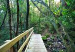 Location vacances Akaroa - Little River at Purepod-1