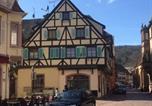 Location vacances Kientzheim - Coeur d'alsace-2