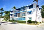 Location vacances Juan Dolio - Juan Dolio Apartments-1